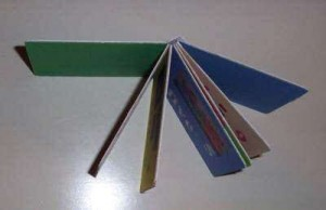Do it yourself childrens board book leave a reply solutioingenieria Image collections